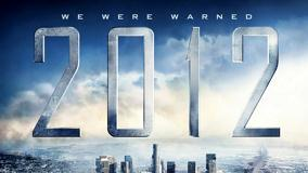 2012 We Were Warned